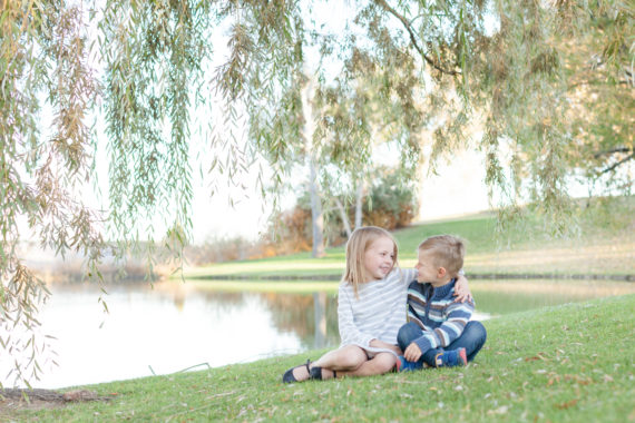 Sterling Family {Fort Collins, CO}