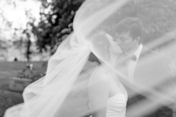 Kaari and Walter {Wedding, Longmont, CO}